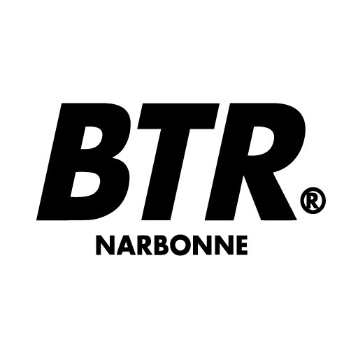 BTR Narbonne