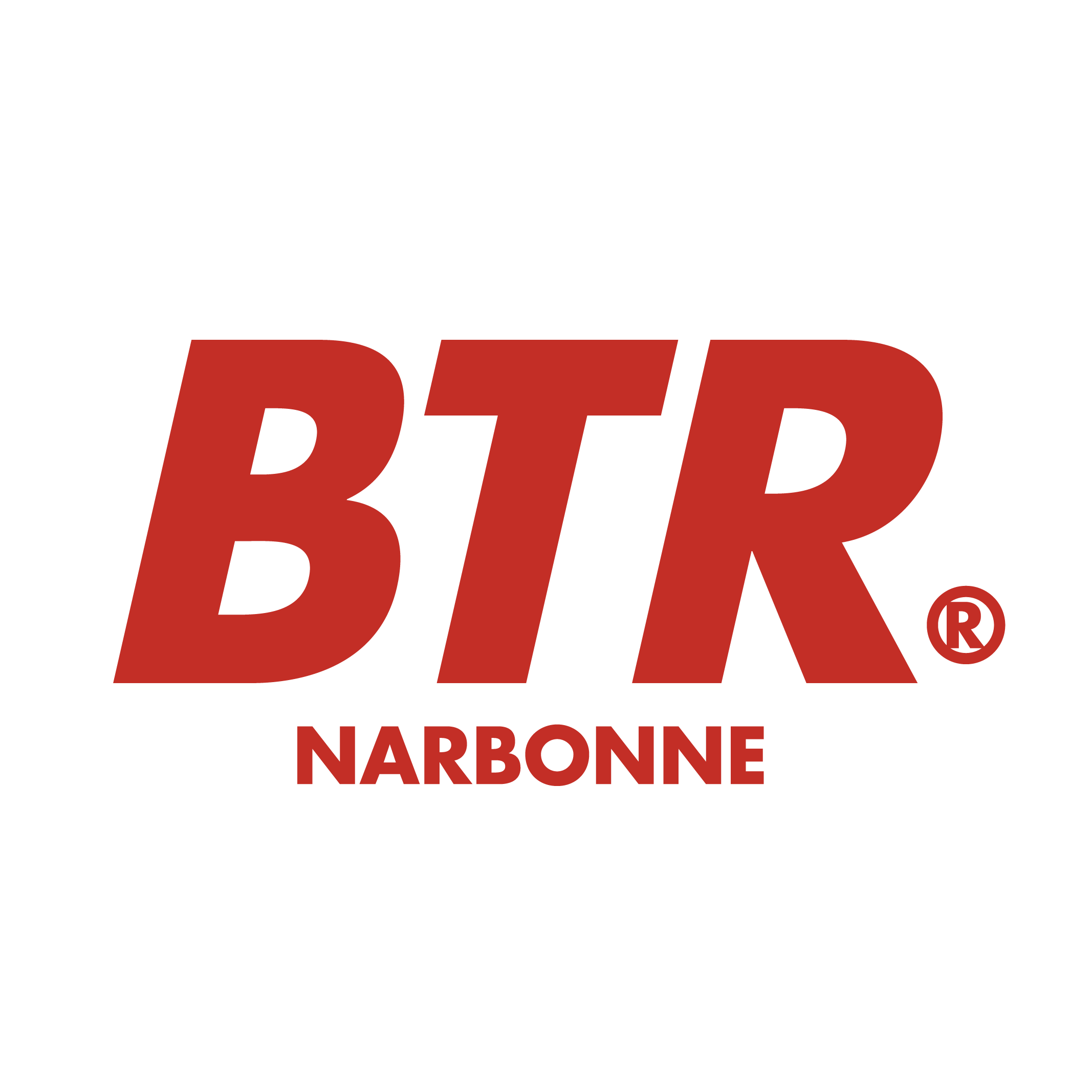BTR Narbonne